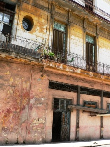 habana vieja 2 by freeimages