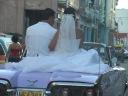 Una boda en #Cuba