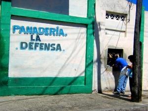 cuba-trinidad-havana-16183199-l diego carannante