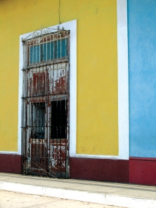 ventanal by freeimages
