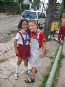 Cuba 331