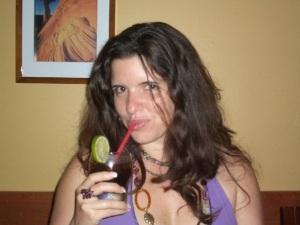 Mi mojito cubano
