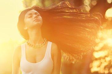 viento_solar_by_shakilovneel-d6c1sk4