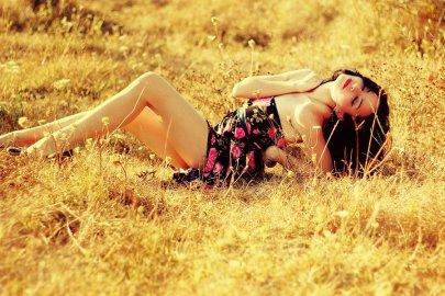 warm_my_soul_by_sandymanase-d51utal