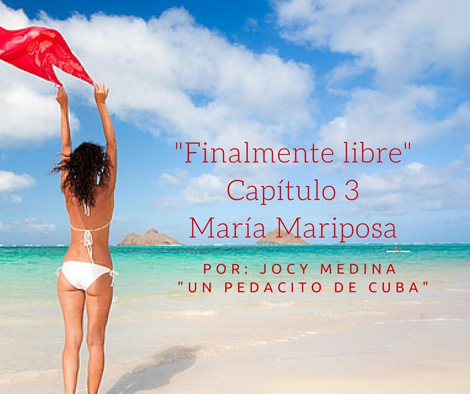 10 maravillas de la vida de un cubano en Canadá (Happy Canada Day ...