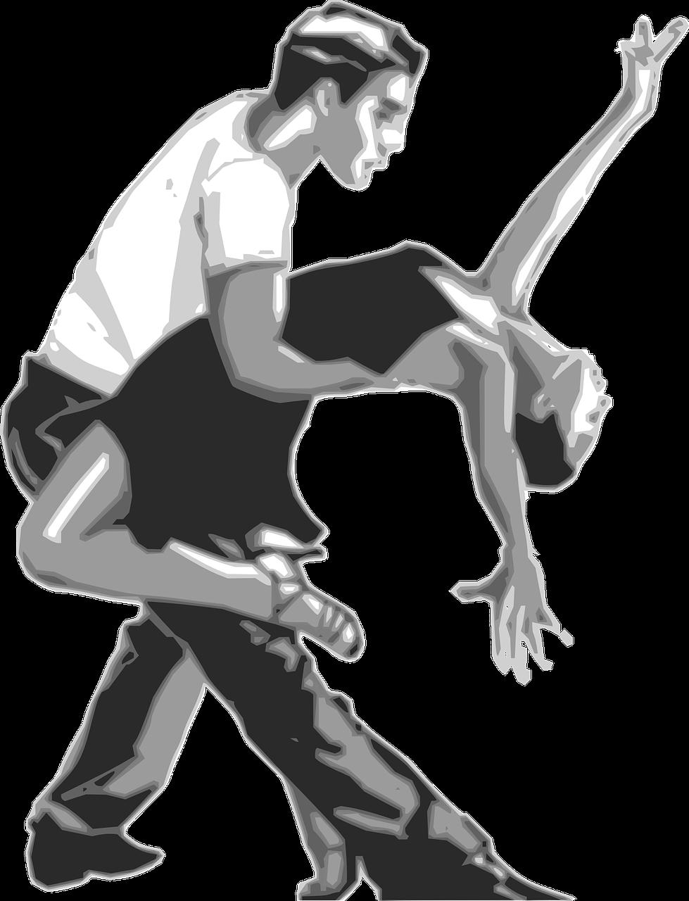 dancers-33395_1280
