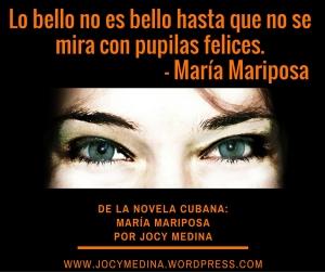 De la novela_ María mariposaPor_ Jocy Medina (1)