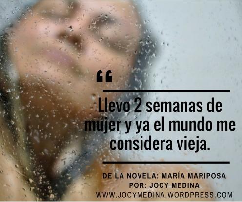 De la novela_ María mariposaPor_ Jocy Medina (4)