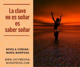 De la novela_ María mariposaPor_ Jocy Medina (5)