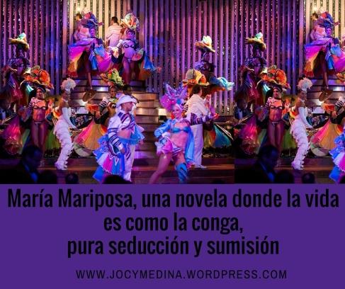 De la novela_ María mariposaPor_ Jocy Medina (6)