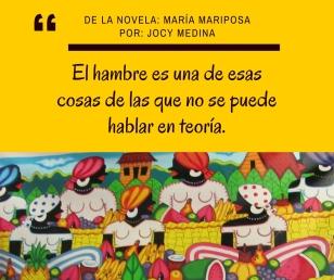 De la novela_ María mariposaPor_ Jocy Medina (7)