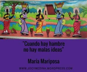 De la novela_ María mariposaPor_ Jocy Medina (8)