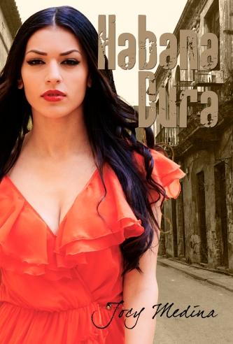 HavanaDura_Prelaunch v2