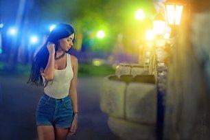una_noche_magica_by_shakilovneel-d6cc449