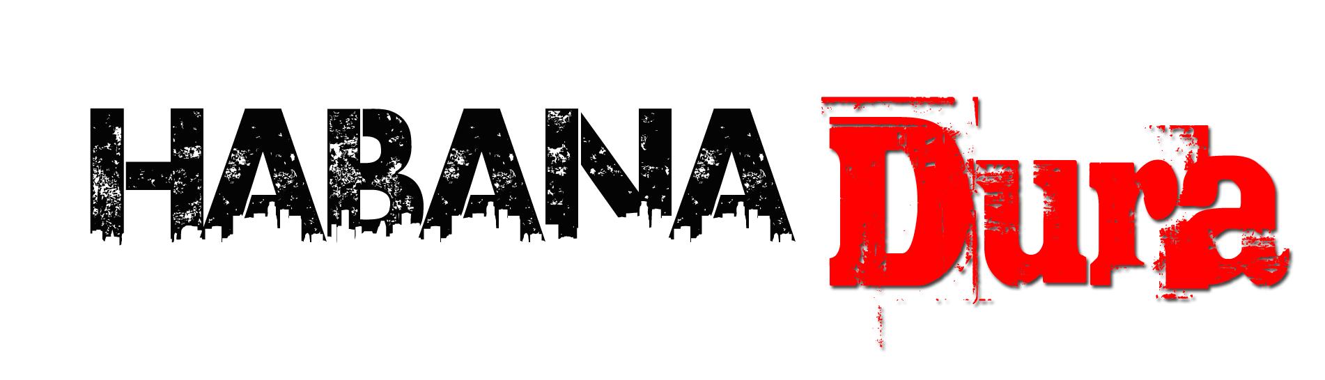 habana_dura_small