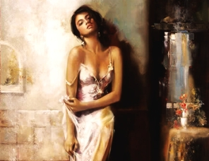 oil_painting_beautiful_women_by_mariejhonson