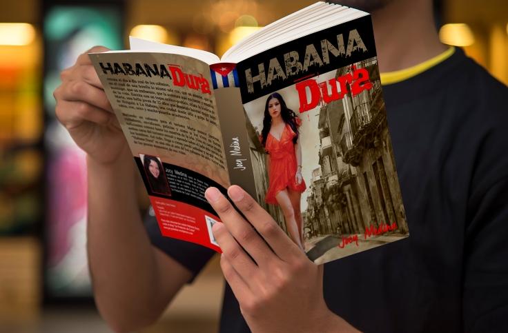 Habana_4