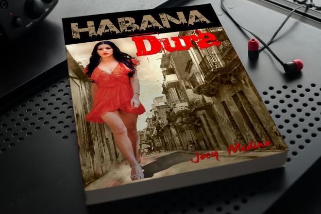 Habana_6