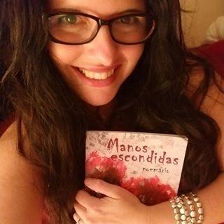 El blog de Jocy Medina